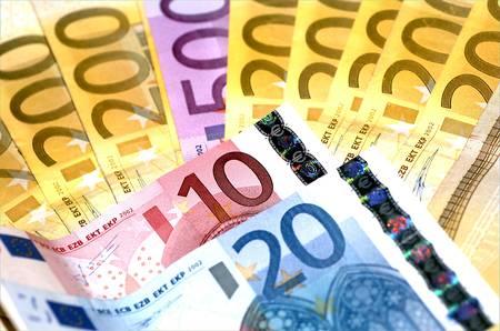 Hausse des taux de la BCE : quel impact sur les taux fixes et les taux révisables ?