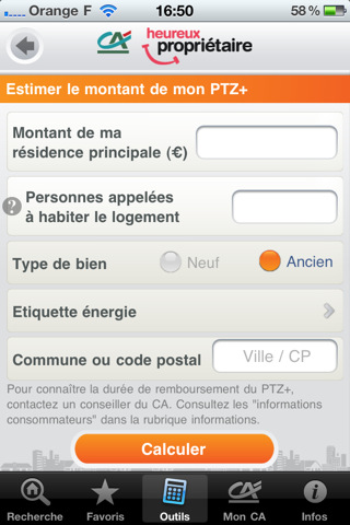 Astuce pour gagner option binaire